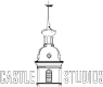 Castle Studios Logo